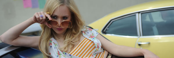 dirty-girl-movie-image-juno-temple-slice-01