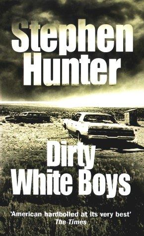 dirty-white-boys-book-cover