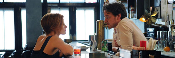 disappearance-of-eleanor-rigby-trailer