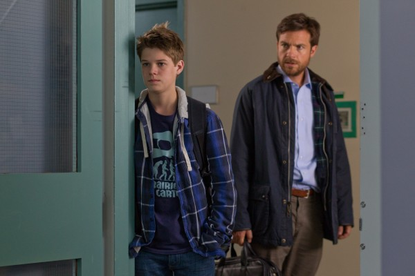 disconnect-colin-ford-jason-bateman