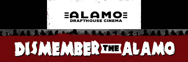 dismember_the_alamo_drafthouse_slice_01