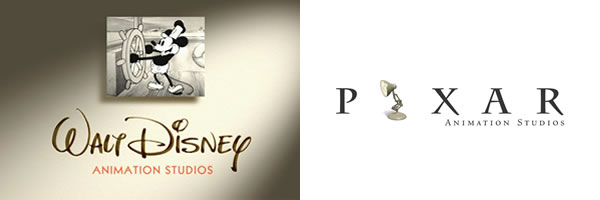 disney-animation-pixar-logos-slice