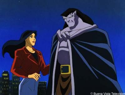 disney-gargoyles-goliath