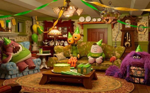 disney-pixar-party-central