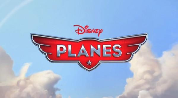 disney-planes-logo-image-01