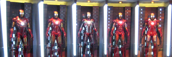 disneyland-iron-man-hall-of-armor-image-slice