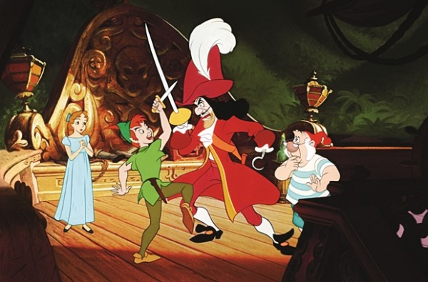disneys-peter-pan-blu-ray