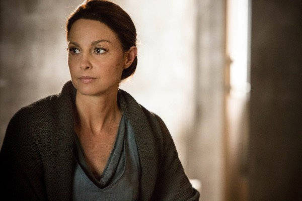 divergent-ashley-judd-natalie