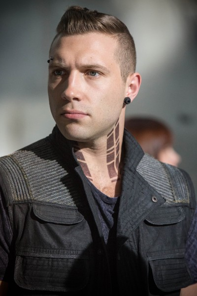 divergent-jai-courtney-eric