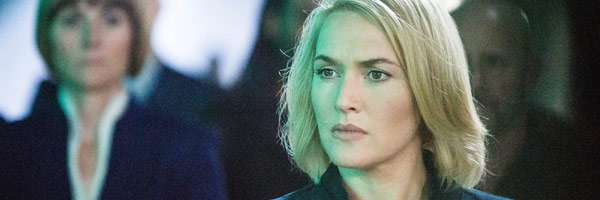 kate-winslet-triple-nine-slice