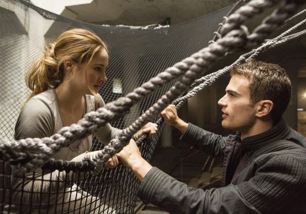 insurgent-shailene-woodley-theo-james