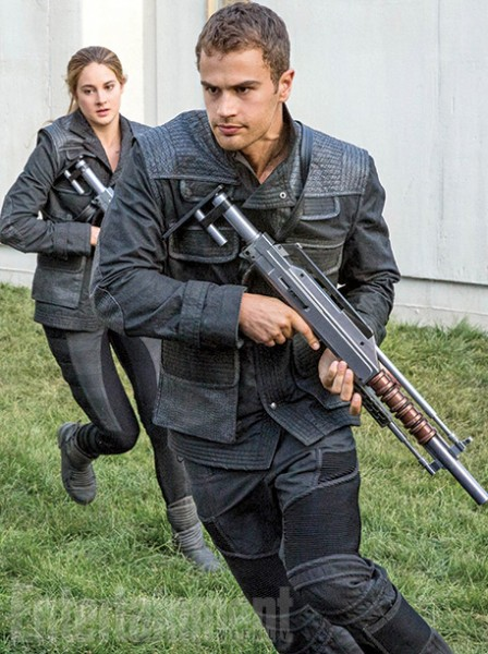 divergent-theo-james-shailene-woodley