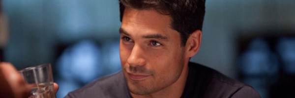 dj-cotrona-gi-joe-retaliation-slice