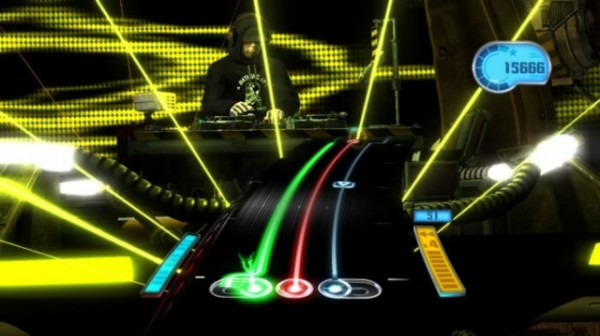 dj_hero_screenshot