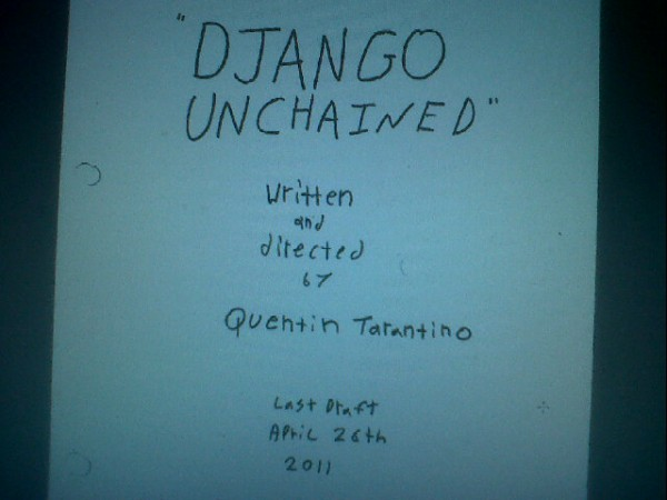 djang-unchained-script-image