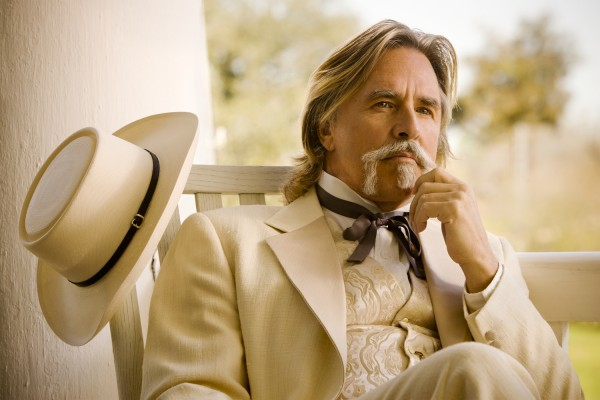 django-unchained-don-johnson