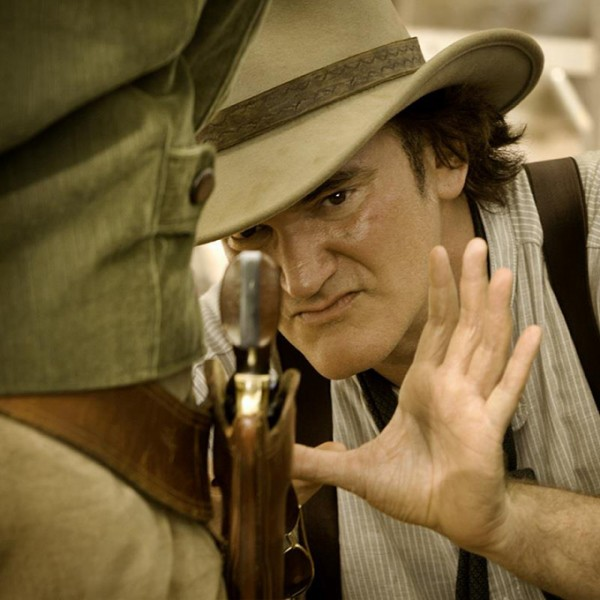 django-unchained-quentin-tarantino-movie-image-set-photo