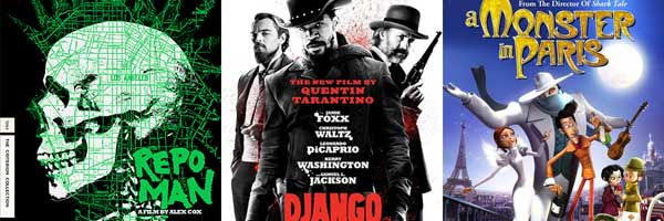 django-unchained-repo-man-monster-in-paris-blu-ray-slice