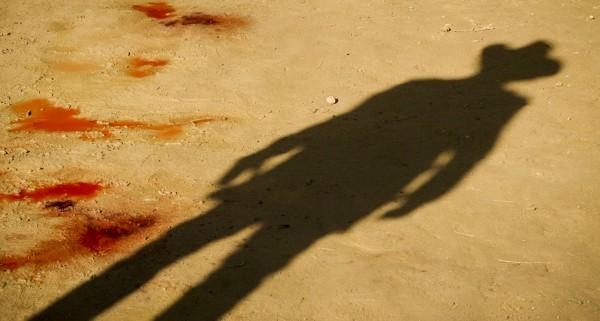 django-unchained-shadow
