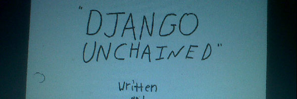 django-unchained-slice