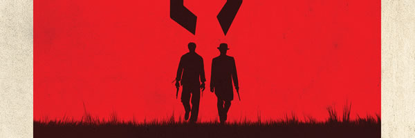 synopsis-django-unchained-teaser-poster-slice