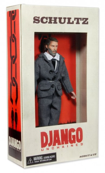 django-unchained-toys-action-figure-dolls-christoph-waltz