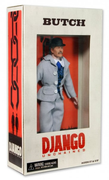 django-unchained-toys-action-figure-dolls-james-remar