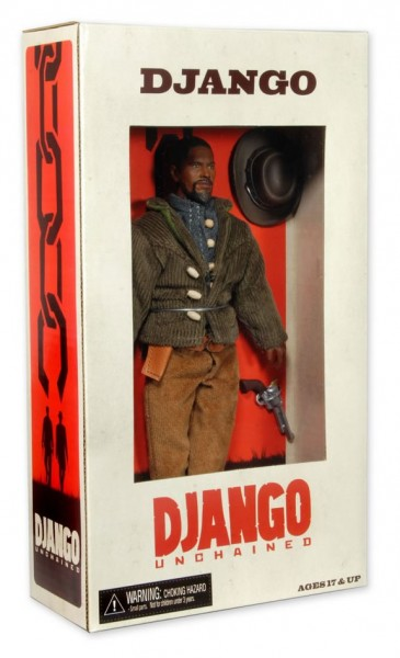 django-unchained-toys-action-figure-dolls-jamie-foxx