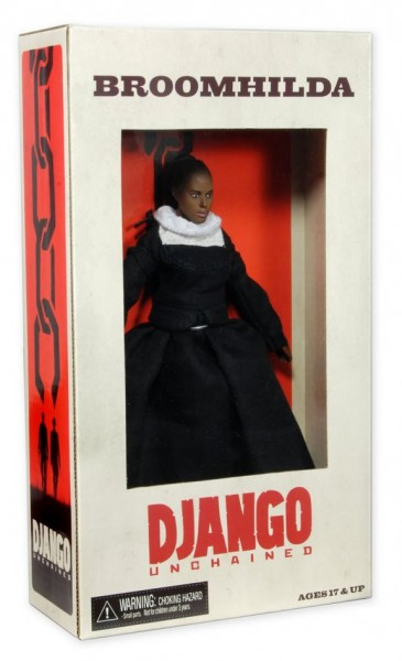 django-unchained-toys-action-figure-dolls-kerry-washington
