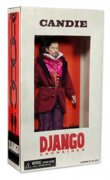 django-unchained-toys-action-figure-dolls-leonardo-dicaprio