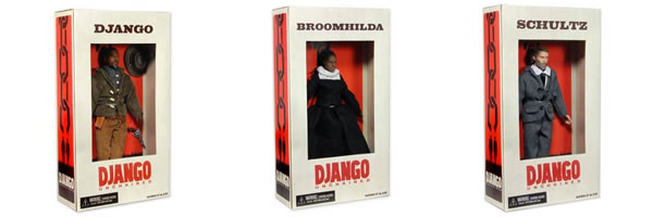 django-unchained-toys-action-figure-dolls-slice