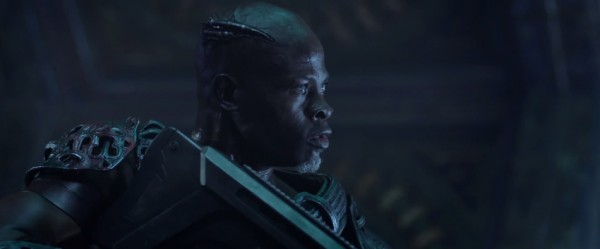 djimon-hounsou-guardians-of-the-galaxy