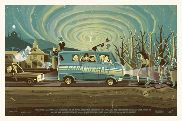 dkng-paranorman-mondo-poster
