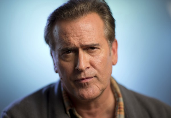 doc-of-the-dead-bruce-campbell