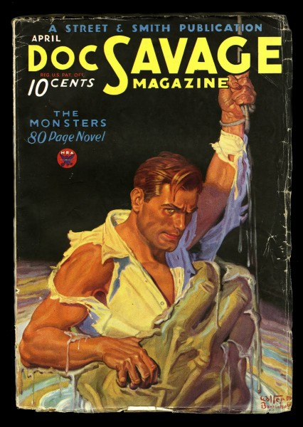 doc-savage-cover