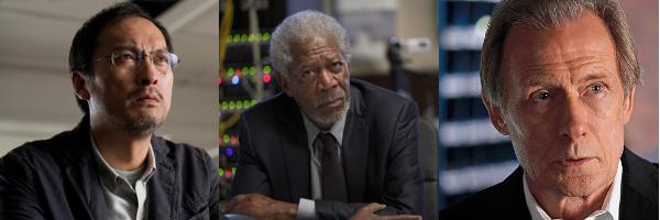 doctor-strange-movie-morgan-freeman-ken-watanbe