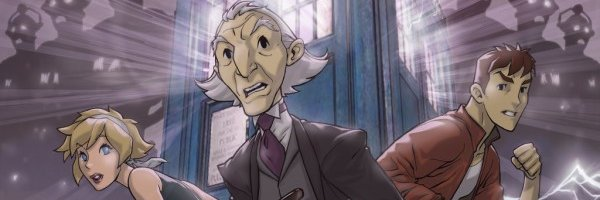 doctor-who-animated-series-concept-art-slice