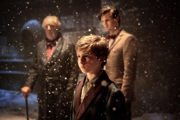 doctor-who-christmas-carol-movie-image-01