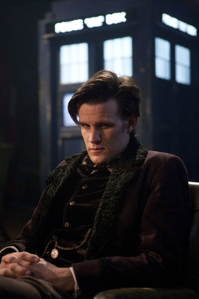 doctor-who-christmas-special-2012-matt-smith