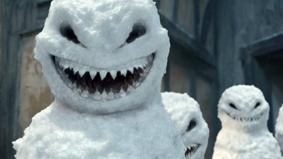 doctor-who-christmas-special-2012-snowmen