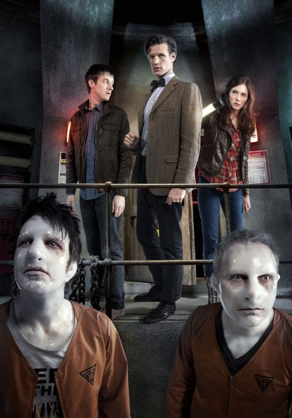 doctor-who-image