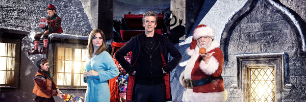 doctor-who-last-christmas-slice