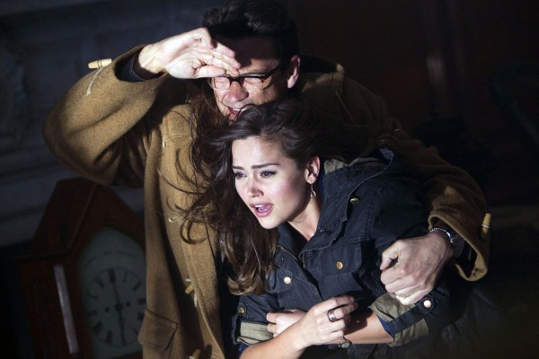 doctor-who-season-7-image-dougray-scott-jenna-louise-coleman