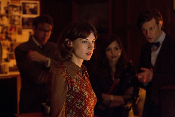 doctor-who-season-7-image-dougray-scott-jessica-raine-jenna-louise-coleman-matt-smith