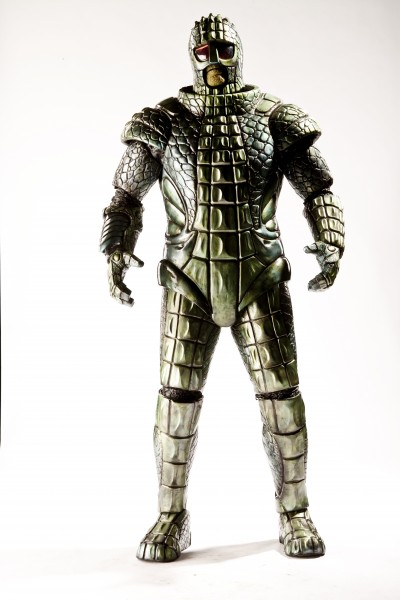 doctor-who-season-7-image-ice-warrior