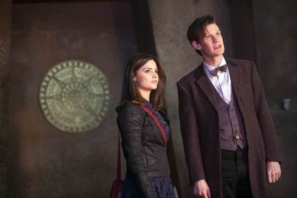 doctor-who-season-7-image-jenna-louise-coleman-matt-smith-1