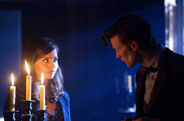 doctor-who-season-7-image-jenna-louise-coleman-matt-smith-2