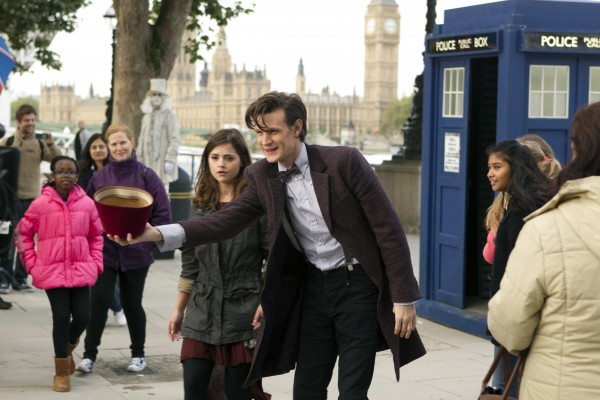 doctor-who-season-7-image-jenna-louise-coleman-matt-smith-3