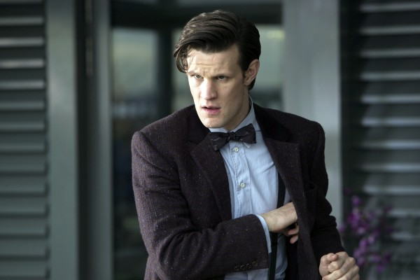 doctor-who-season-7-image-matt-smith