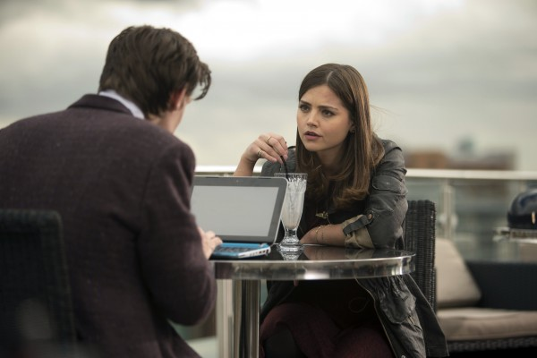 doctor-who-season-7-image-matt-smith-jenna-louise-coleman